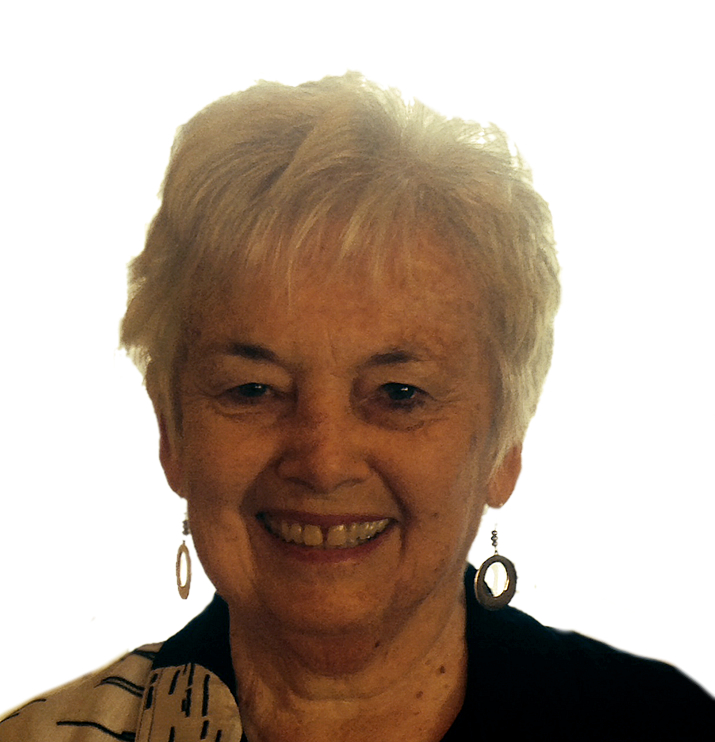 Pat Miiller
